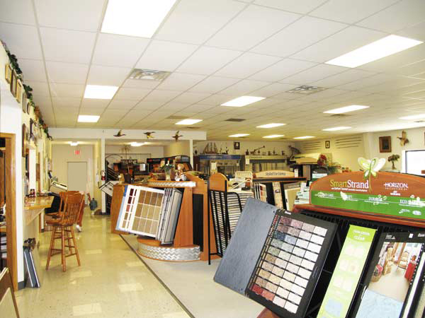 2386 S Greenwich Wichita Ks Mccurdy Auction Real