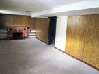 McCurdy Auction - (SE) 4 BR, 2 BA on Large Lot