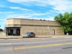 1203 S Broadway St Wichita Ks Mccurdy Auction Real