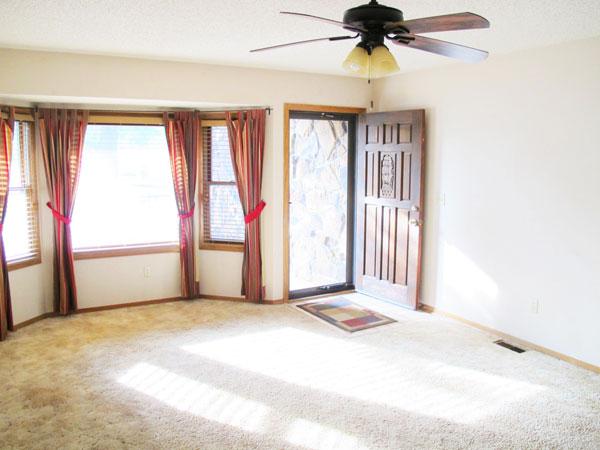 6106 W York Ct Wichita Ks Mccurdy Auction Real Estate