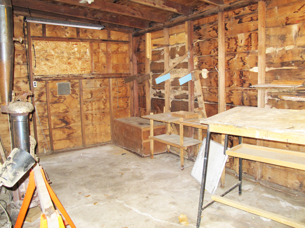 1625 S Grove St Wichita Ks Mccurdy Auction Real Estate