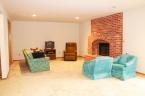 2523 N Rock Road Ct Wichita Ks Mccurdy Auction Real