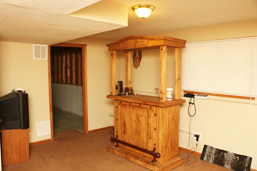 9206 E Clark St Wichita Ks Mccurdy Auction Real Estate