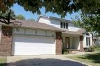 815 N Pine Grove St Wichita Ks Mccurdy Auction Real