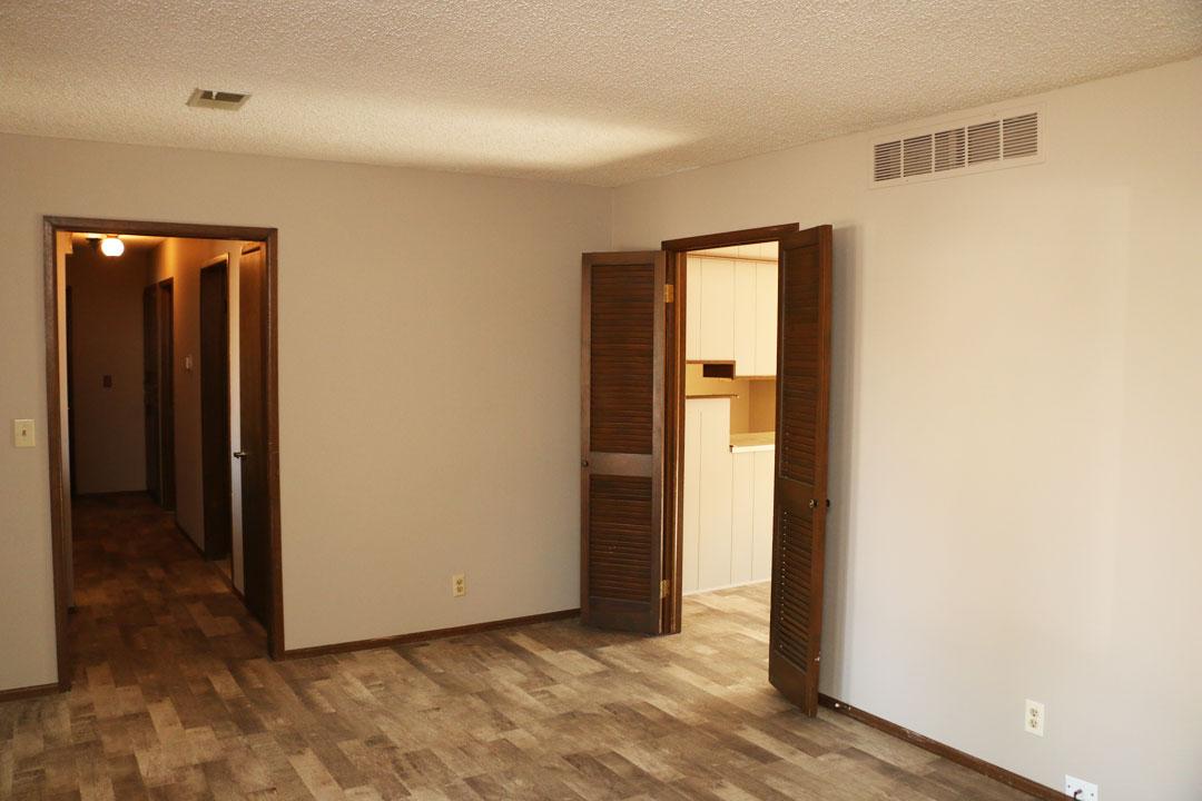 3944 N Friar Ln Wichita Ks Mccurdy Auction Real Estate