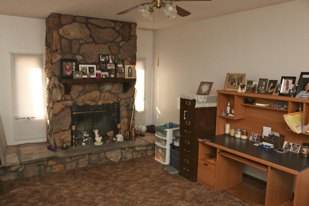 802 N Gilda St Wichita Ks Mccurdy Auction Real Estate