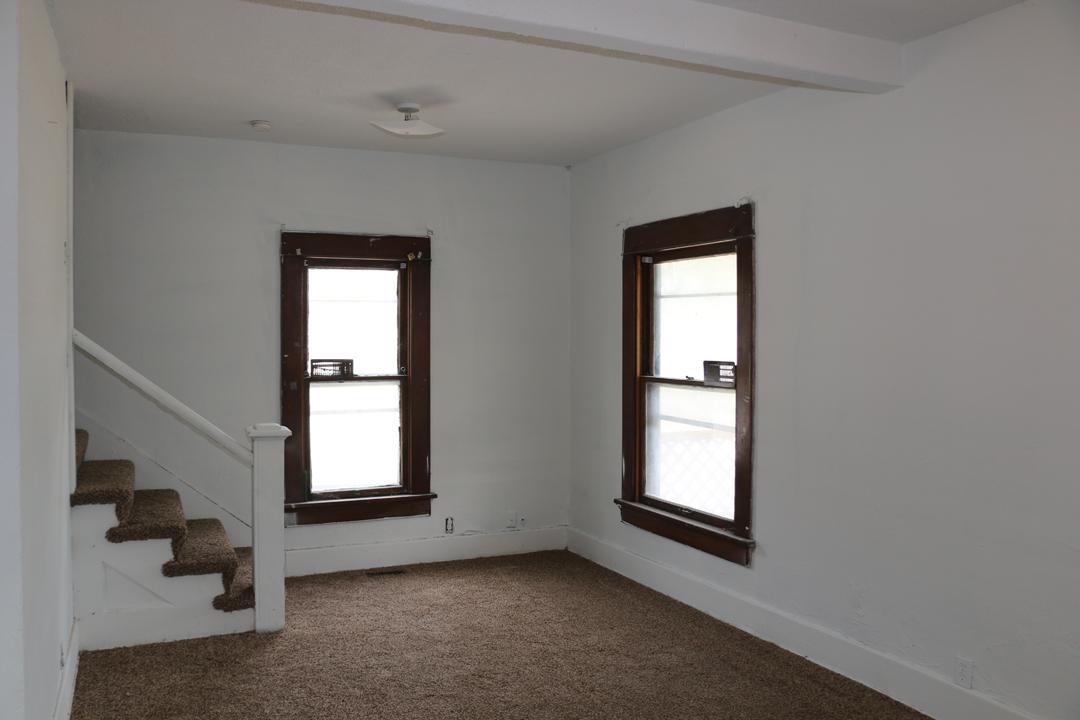 921 S Hiram St Wichita Ks Mccurdy Auction Real Estate