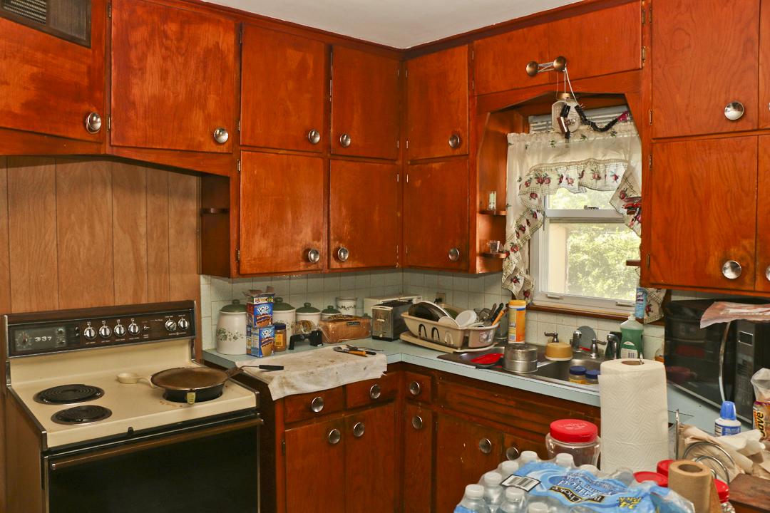 740 W 53rd St N Wichita Ks Mccurdy Auction Real Estate