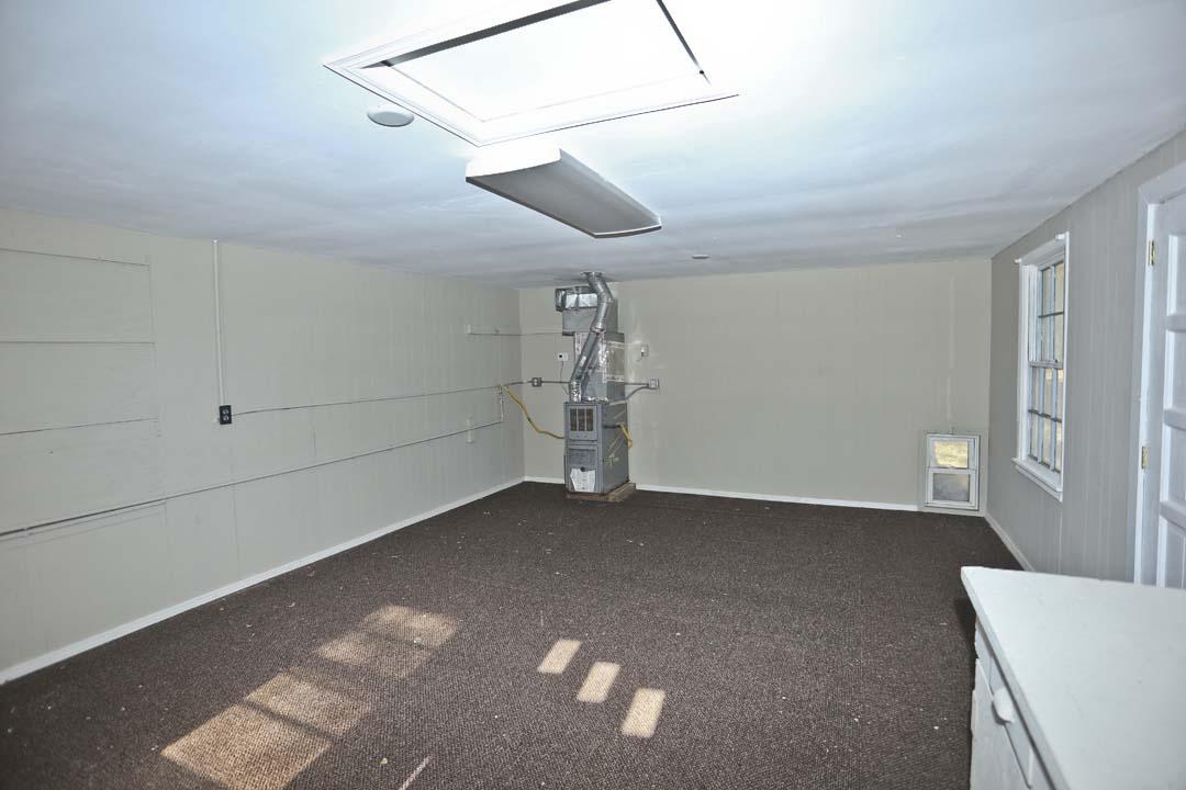 510 W 35th St N Wichita Ks Mccurdy Auction Real Estate
