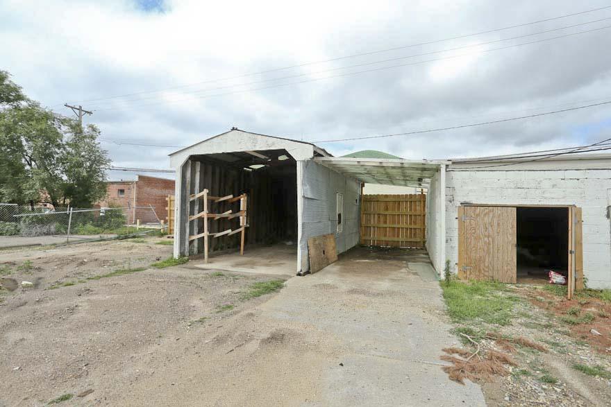 451 N Wabash Ave Wichita Ks Mccurdy Auction Real