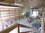 McCurdy Auction - (EL DORADO) 8,000 Sq. Ft. Commercial Building on 3 +/- Acres