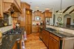 McCurdy Auction - (ANDOVER) PREMIER 5-BR, 4-BA Home w/ 3-Car Gar.
