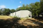 McCurdy Auction - (BENTON) 5.77 +/- Acres Potential Homesite