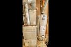 McCurdy Auction - (NW) 4-BR, 3-BA Home w/ 3-Car Gar & Fin Bsmt