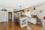 McCurdy Auction - (NE) Premier - 5-BR, 4.5-BA, 4,293+/- SF Home w/ FIN BSMT & 3-Car GAR