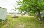 McCurdy Auction - (SW) NO MIN/NO RES - 2-BR, 1-BA Ranch Home & SHOP BUILDING
