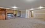 McCurdy Auction - (TOWANDA) PREMIER - 4-BR, 4.5-BA Home on 22.2 +/- Acres
