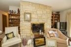 McCurdy Auction - (SW) ABSOLUTE - 3-BR, 3-BA Home w/ 3-Car Gar & Waterfront Access