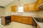 McCurdy Auction - (SW) 4-BR, 3-BA Home w/ 2-Car Gar & Bsmt