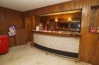 McCurdy Auction - (EASTBOROUGH) ABSOLUTE - 4-BR, 4-BA Home w/ 3-Car Garage