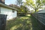McCurdy Auction - (NE) ABSOLUTE - 4-BR, 3-BA Home w/ Two-Car Garage