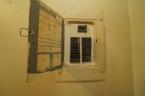 McCurdy Auction - (NE) Duplex w/ (2) 2-BR Units