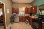 McCurdy Auction - (PRATT) ABSOLUTE - 3-BR, 3-BA Home