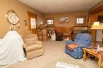 McCurdy Auction - (PRATT) ABSOLUTE  2-BR, 1-BA Home