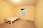 McCurdy Auction - (PRATT) 3-BR, 2-BA Home on 14 +/- Acres