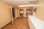 McCurdy Auction - (PRATT) ABSOLUTE - Office Building