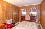 McCurdy Auction - (EL DORADO) 2-BR, 1-BA Home