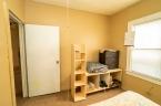 McCurdy Auction - (SE) Duplex w/ (1) 1-BR Unit, & (1) 3-BR Unit