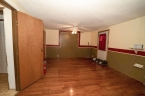 McCurdy Auction - (PRETTY PRAIRIE) 3-BR, 2-BA Home on 14 +/- Acres w/ Outbuildings