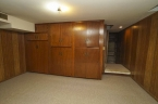 McCurdy Auction - (NW) ABSOLUTE 3-BR, 2-BA Home w/ 2-Car Gar