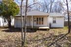McCurdy Auction - (SE) NO MIN/NO RES - 2-BR, 1-BA Ranch-Style Home w/ 1-Car Garage