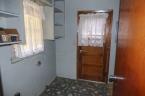 McCurdy Auction - (SW) NO MIN/NO RES - 3-BR, 1-BA Home