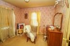 McCurdy Auction - (NE) ABSOLUTE - 2-BR, 1-BA Home