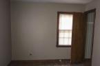 McCurdy Auction - (NE) NO MIN/NO RES - 2-BR, 1-BA Home On Corner Lot