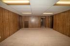 McCurdy Auction - (NW) ABSOLUTE - 3-BR, 2-BA Home w/2-Car Gar