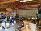 McCurdy Auction - (PRATT) 4-BR, 2-BA Home