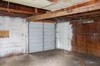 McCurdy Auction - (SW) 2-BR, 1-BA w/ 1-Car Gar & BSMT