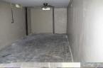 McCurdy Auction - (SE) 2- BR, 1-BA Home w/ a 1 Car Gar
