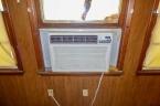 McCurdy Auction - (SW) 2-BR, 1-BA Home w/One Car Garage