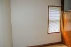 McCurdy Auction - (SW) 2-BR, 1-BA Home w/ Det. Garage