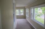 McCurdy Auction - (SE) Duplex w/ 2-BR, 1-BA & 2-BR, 2-BA Units