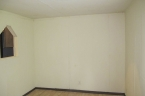 McCurdy Auction - (NE) 3-BR, 1-BA Ranch Home