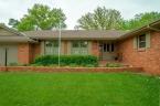 McCurdy Auction - (NE) 3-BR, 2.5-BA Home w/ 2-Car Garage