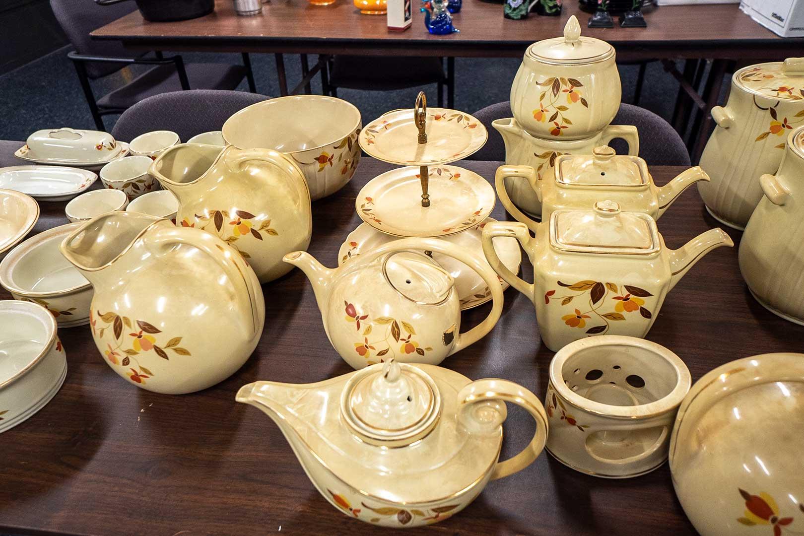 12041 E 13th St N Wichita Ks Mccurdy Auction Real