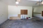 McCurdy Auction - (NEWTON) 3-BR, 2.5-BA Home w/ 2-Car Garage