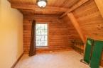 McCurdy Auction - (Valley Center) PREMIER | 10.5 +/- Acres, Event Venue, Pond, Log Home, and Shop